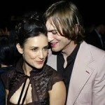 demi moore,ghost,ashton kutcher,coppie famose,gossip film,video,video ghost,