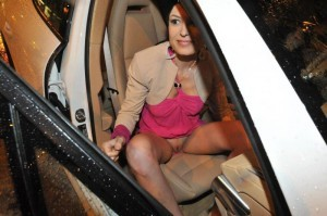 sara tommasi, gossip, vip, news, hot